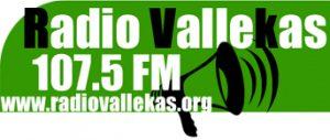 radio-vk