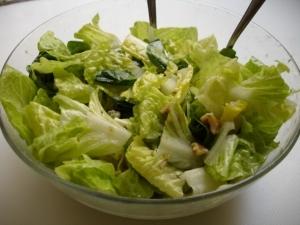 Alimentos ensalada 03