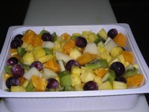 Alimentos ensalada 06