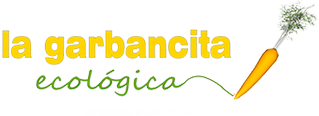 logo-garbancita-eco