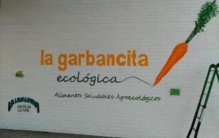 Fachada LG grafiti 04