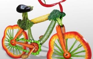 frutas-y-verduras-bicicleta