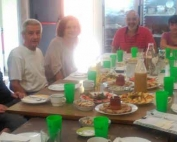 Desayuno_laboral_colectivo_y_saludable_en_la_Lavanderia