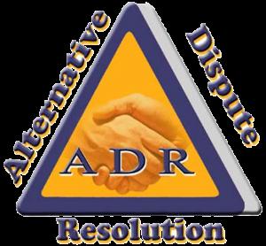 Guia_del_consumidor_Resolucion_dialogada_de_conflictos_01