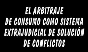 Guia_del_consumidor_Resolucion_dialogada_de_conflictos_03