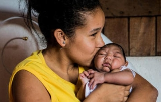 Informe-de-Medicos-de-Pueblos-Fumigados-sobre-Dengue-Zika-y-fumigaciones-con-venenos-quimicos_large