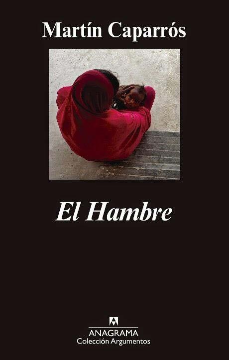 Martin_Caparros_El_hambre