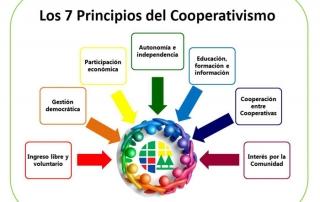 7principios cooperativismo