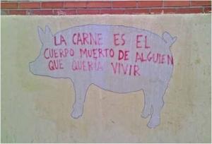 Argumentos_veganos_3