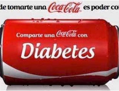 Autodiagnóstico y tratamiento para prevenir la diabetes