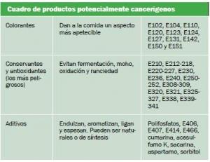 Fibras_vegetales_1