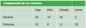 Fibras_vegetales_3