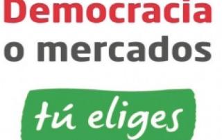 libertad democracia