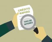 Creditos rapidos 02