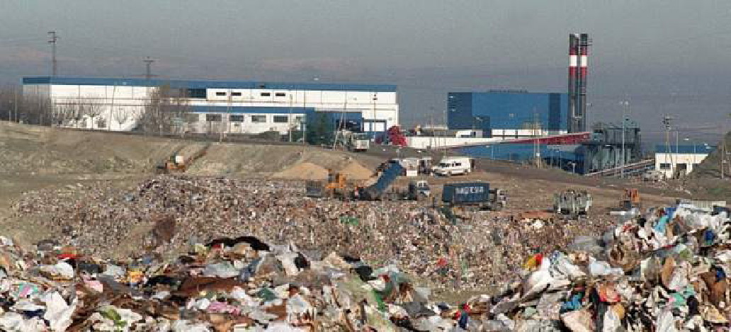 Proyecto residuos cero 01