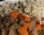 Carne_guisada_y_arroz_integral