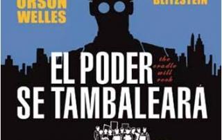 El_poder_se_tambaleara_01