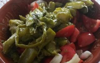 Ensalada_esparragos_tomate_cebolla