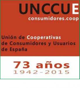 unccue5
