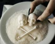 Dependencia azucar