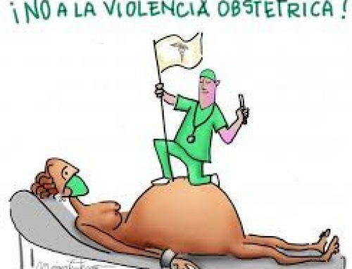 Observatorio de Violencia Obstétrica. Jurisprudencia del Tribunal Europeo de Derechos Humanos