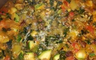 cocinaverdurasarroz