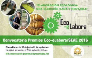 ecoelabora-sea