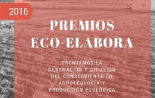 premios-ecoelabora