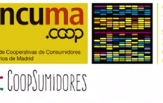 coopsumo