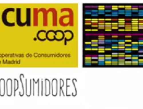 Vídeo – entrevista Movimiento Cooperativo 2016