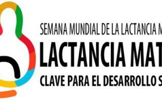 logo-smlm-2016_es