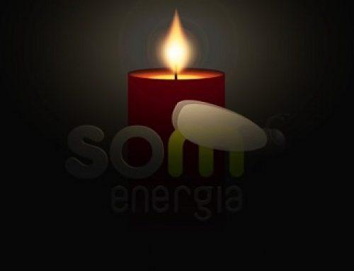 El acceso a la electricidad, un derecho humano básico