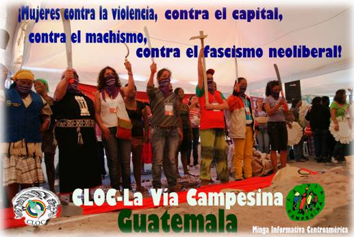 guatemala_contra_violencia