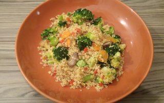salteado-quinoa-brocoli-champi
