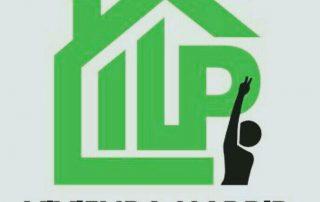 logo_ilp_vivienda