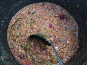 cocinaresponsable2