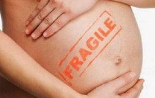 fetotoxicidad