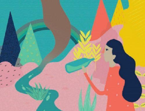 22 marzo, día mundial del agua: firma para salvar el suelo