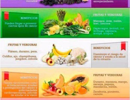 Alternativas a las dietas enfermantes