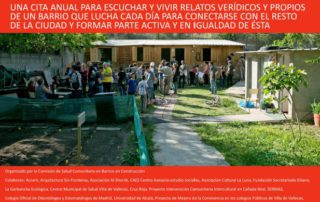 canadaReala_2017(1)