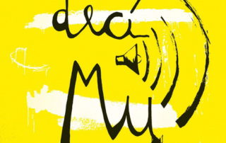 deci-mu-fondo-yellow