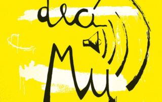 deci-mu-fondo-yellow