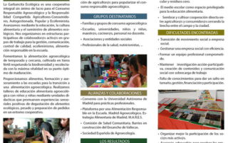 Poster LG Cumbre Social Valencia 15 09 17 01