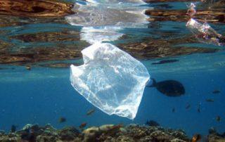 bolsa-plastico-oceano