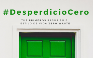 DesperdicioCero-portada-post