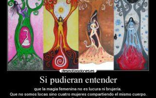 Autora Juliaro. http://desmotivaciones.es/5874960/Si-pudieran-entender