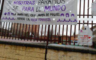 Javier Miguel 8 marzo 02