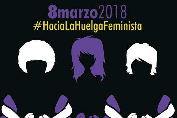 huelga-feminista
