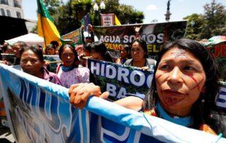 mujeres-amazonicas-web