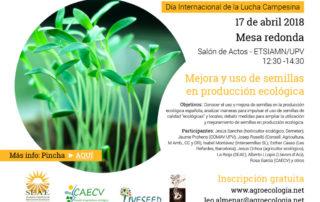 banner-mesa-redonda-liveseed-v2-1024x722
